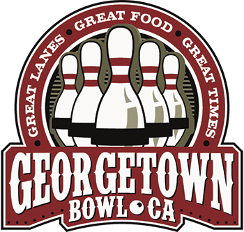 Georgetown Bowl is a 5-Pin Bowling Alley In Georgetown, Ontario.