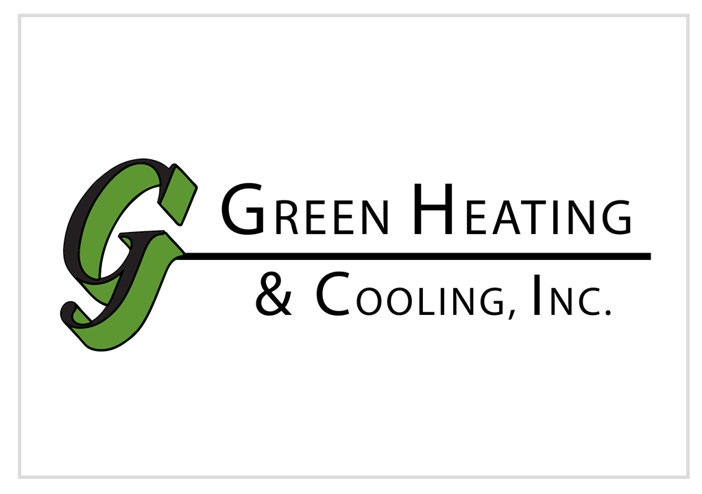 Green Heating
