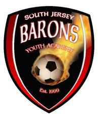 SJB Logo 2004-2009