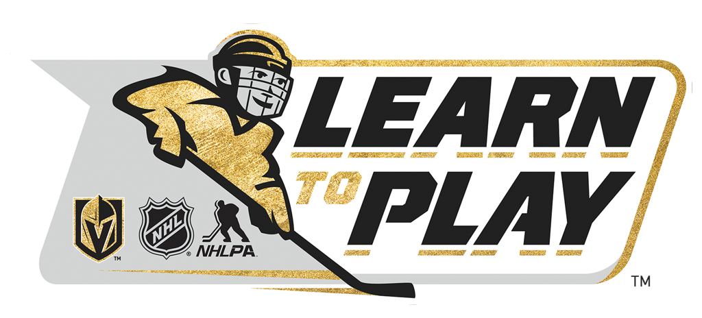 Learn to Play logo