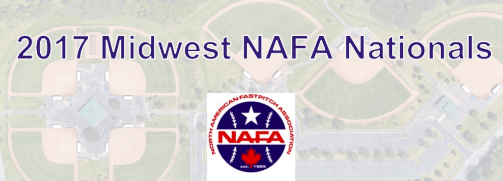 2017 Midwest NAFA Nationals
