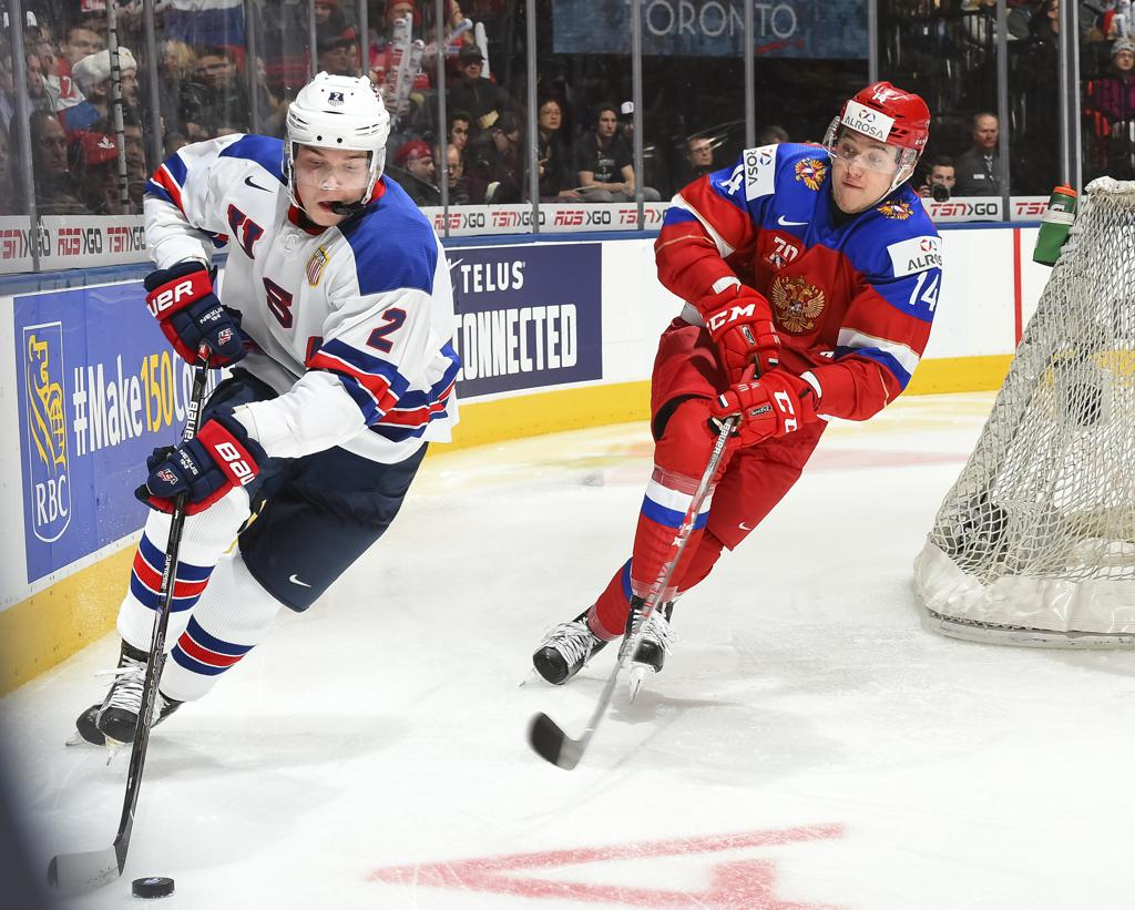 Image Result For Iihf