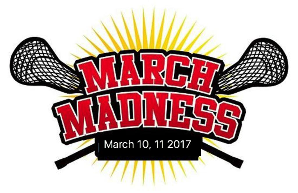 midnight march madness rh mi truelacrosse com march madness clip art free free clipart march madness