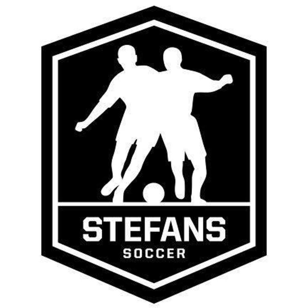 a3eef184e839 St. Croix Soccer Club