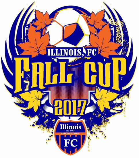 Illinois FC Fall Cup 2017