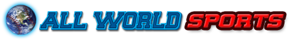 Visit www.playallworld.com for our complete Tournament Schedule