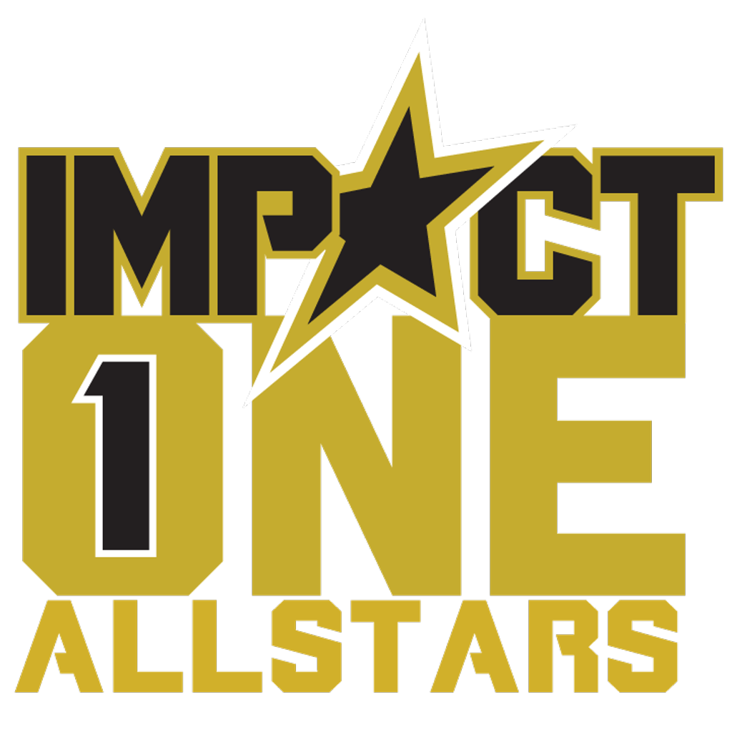 Thank you to IMPACT ONE Allstars for sponsoring FMHS Cheer!