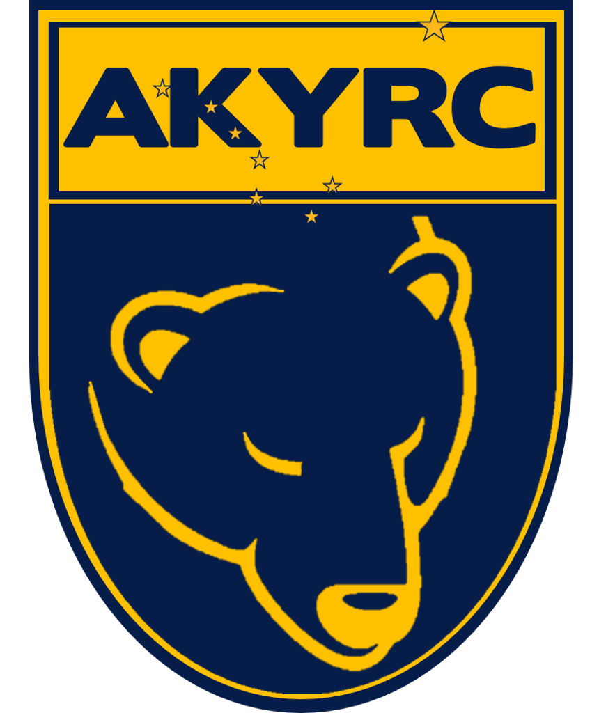 Rugby Alaska - U14
