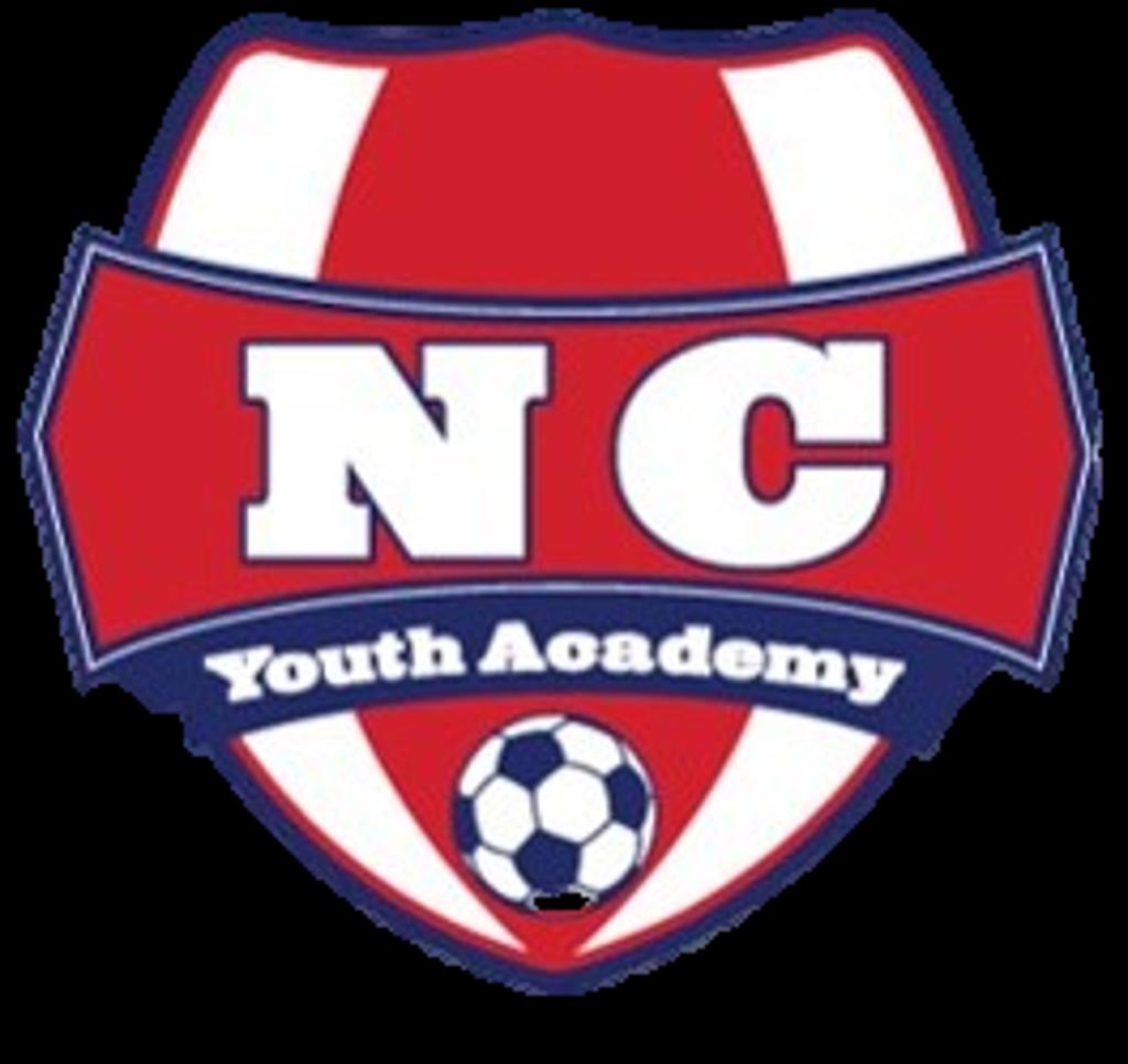 Ncysa Youth Academy