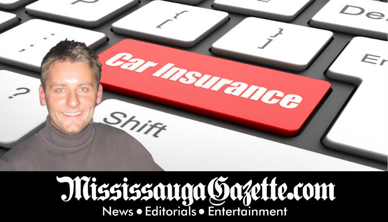 Oil changes in Mississauga with the Mississauga news paper the Mississauga Gazette where mayor Bonnie Crombie is our biggest fan and Kevin J Johnston along with Mississauga Jiffy Lube and Active Green and Ross in Brampton change tires for you on your new