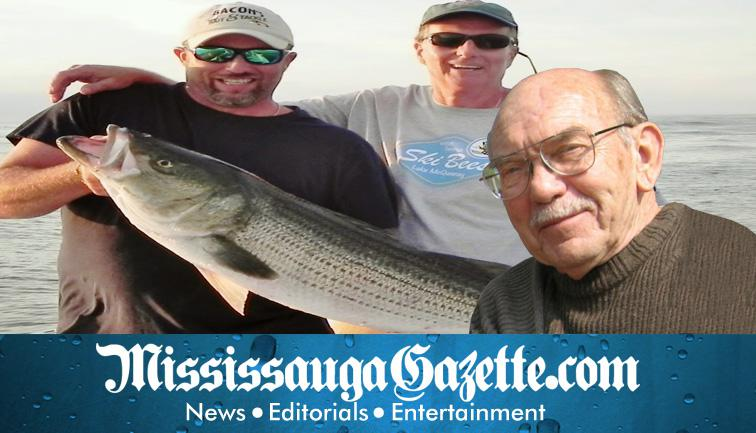 Buy a boat in Mississauga at Mississauga Boat and Yatch Club. Sailing and Fishing in Mississauga is fun with Mayor Bonnie Crombie. Mississauga Newspaper the Mississauga Gazette with Leonard Dean and Kevin J. Johnston. If you like fishing in Mississauga, t