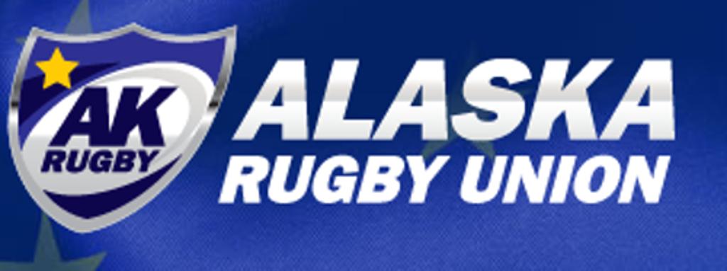 Alaska Rugby Union