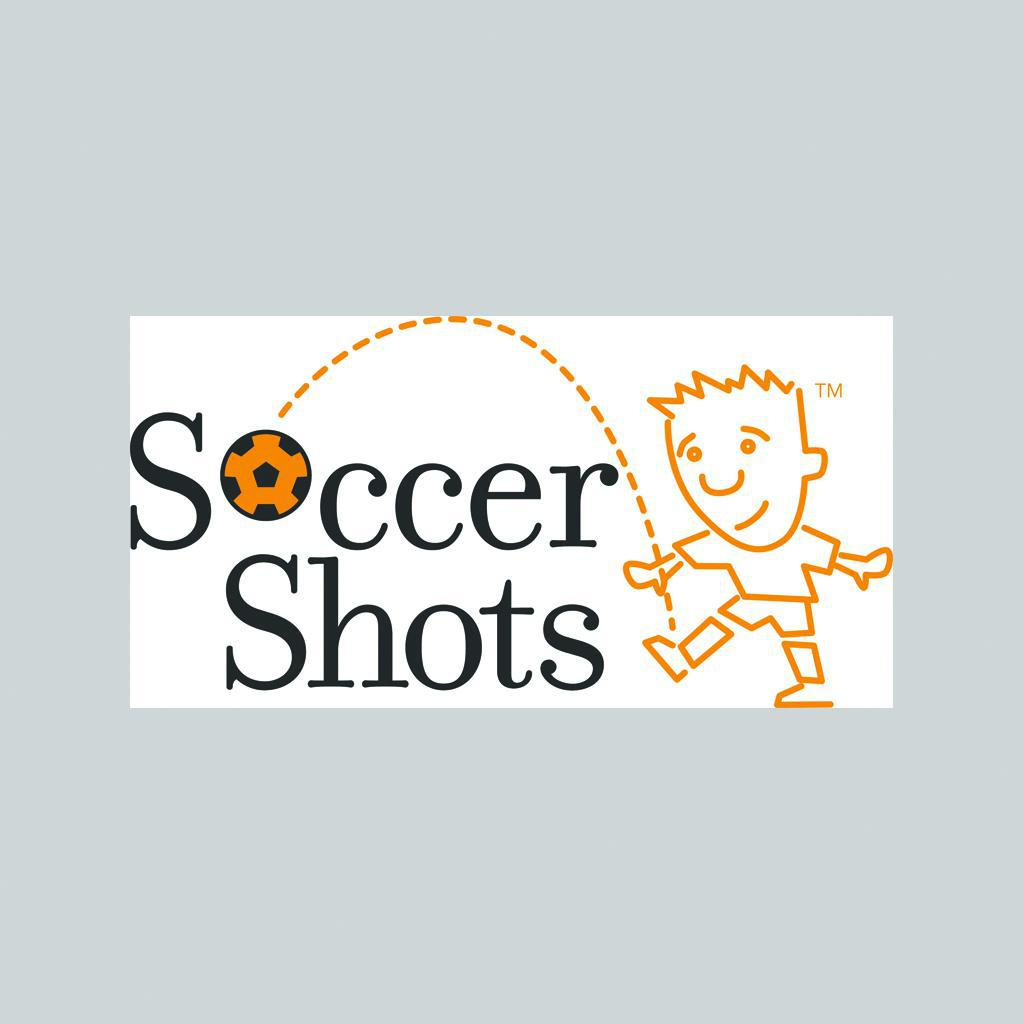 Soccer Shots Louisville