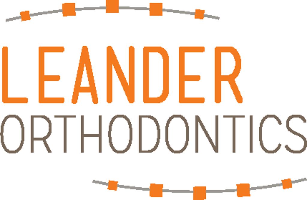 Leander Orthodontics