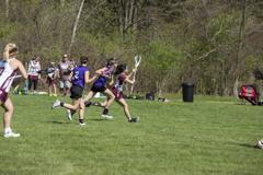 7th 8th grandville lacrosse tournament 050419 285 small