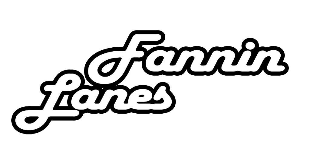 Fannin Lanes