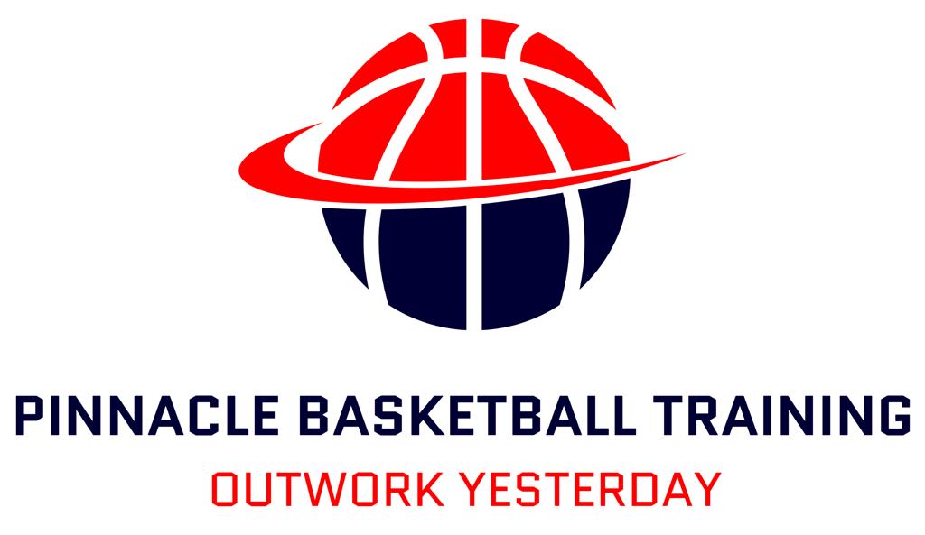Pinnacle Basketball Training