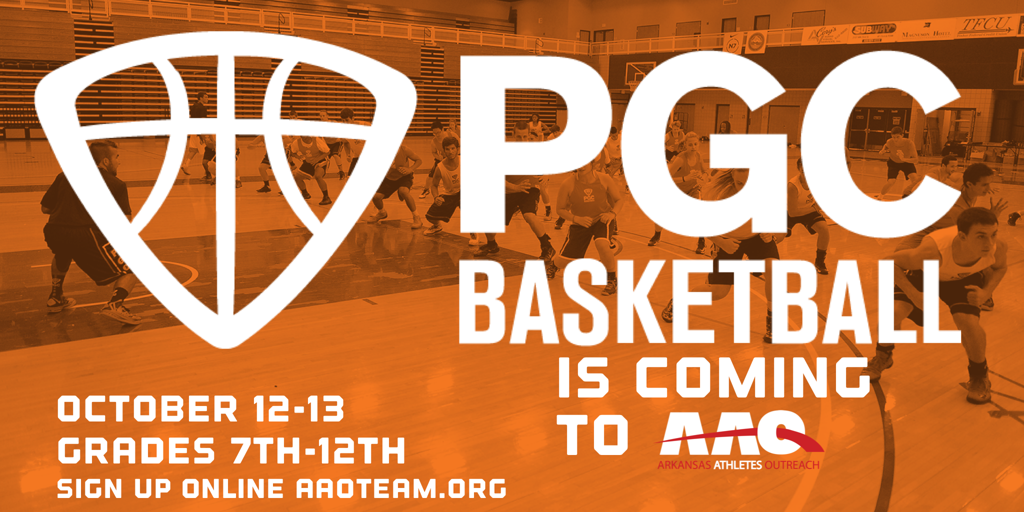 PGC Clinic at AAO
