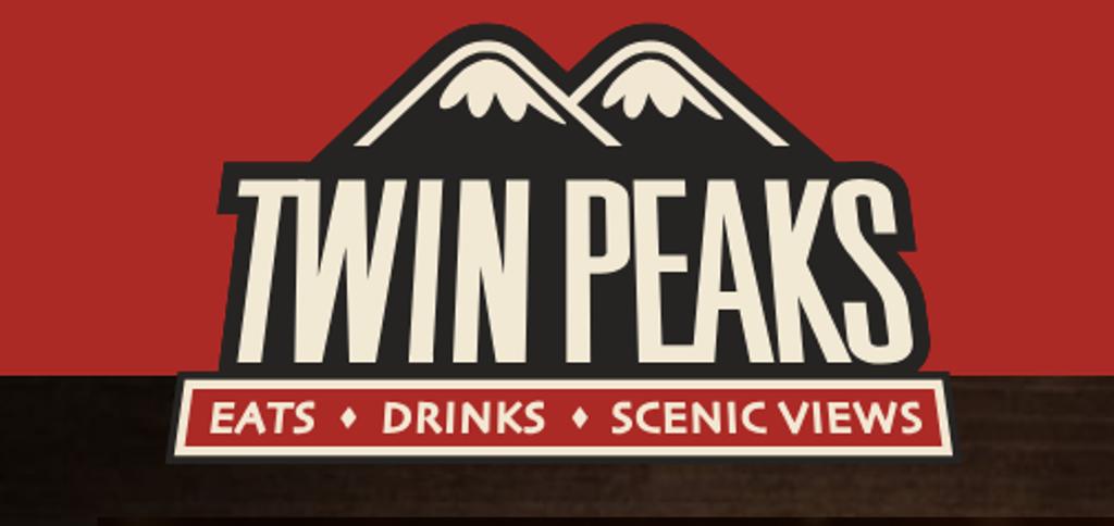 Twin Peaks Sports Bar & Restaurant