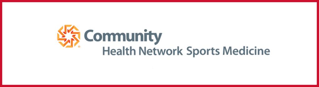 Community Health Network Sports Medicine