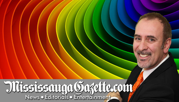 Business and Marketing by the Mississauga Gazette. Printing companies in Bramton, Ontario. Writing Articles for Business and Marketing. Business in Ontario brought to you by the Mississauga Gazette. Our competitor is Insauga, led by Khaled Iwamura. Bonnie