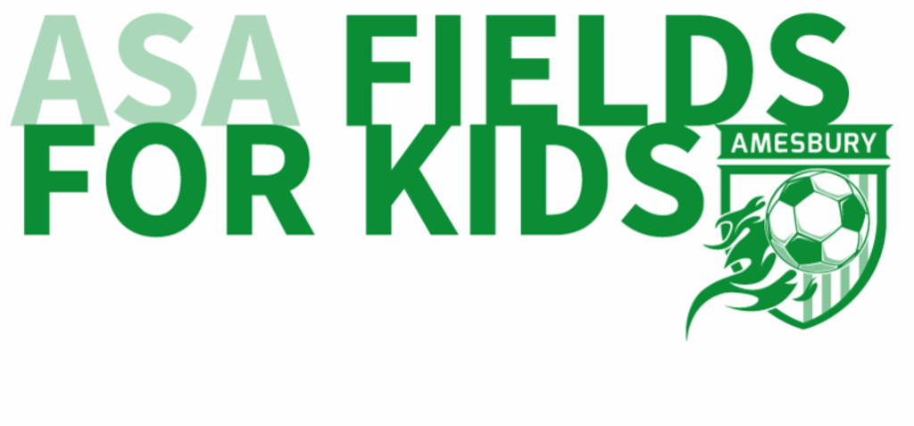 Fields for Kids