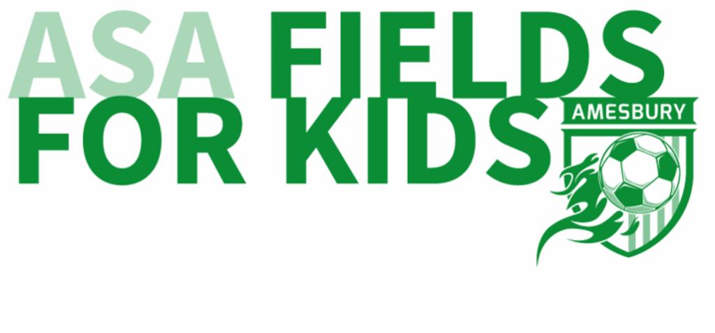 Fields for Kids