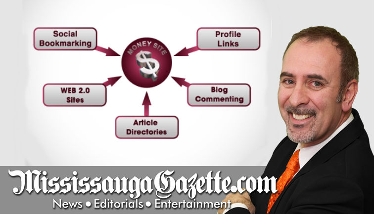 Department of Business and Marketing for the Mississauga Gazette. We provide high-quality Business news, advice, and strategies. Learn about marketing, branding, public reception, and a variety of other significant business topics. The Mississauga Gazette