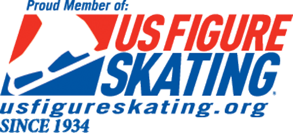 Proud member of USFSA