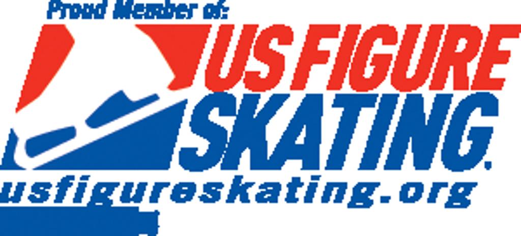 Proud member of USFSA