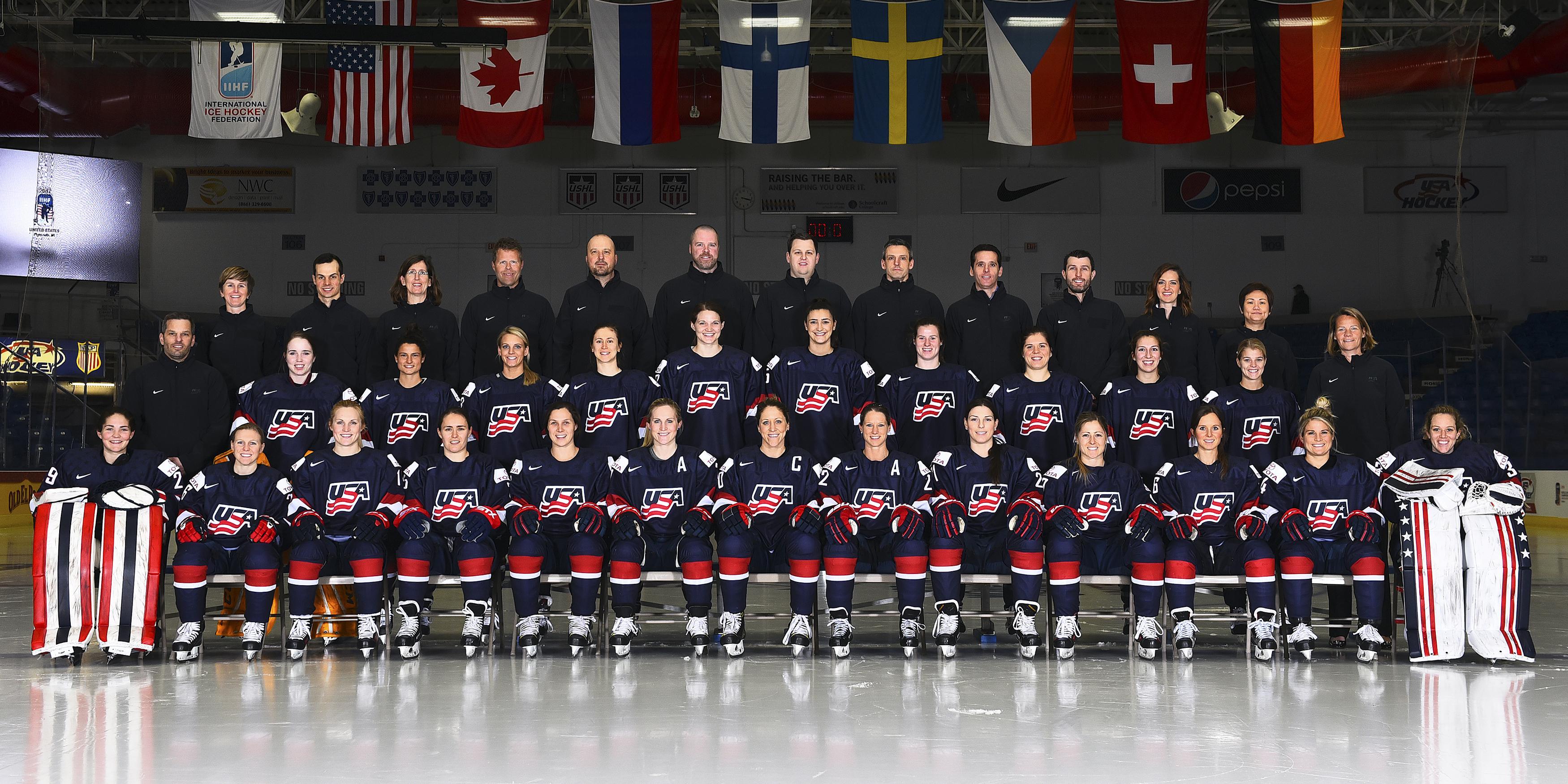 2017 IIHF Women s World Championship be83e13f7