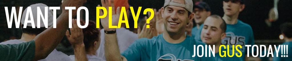 Houston Softball League Registration