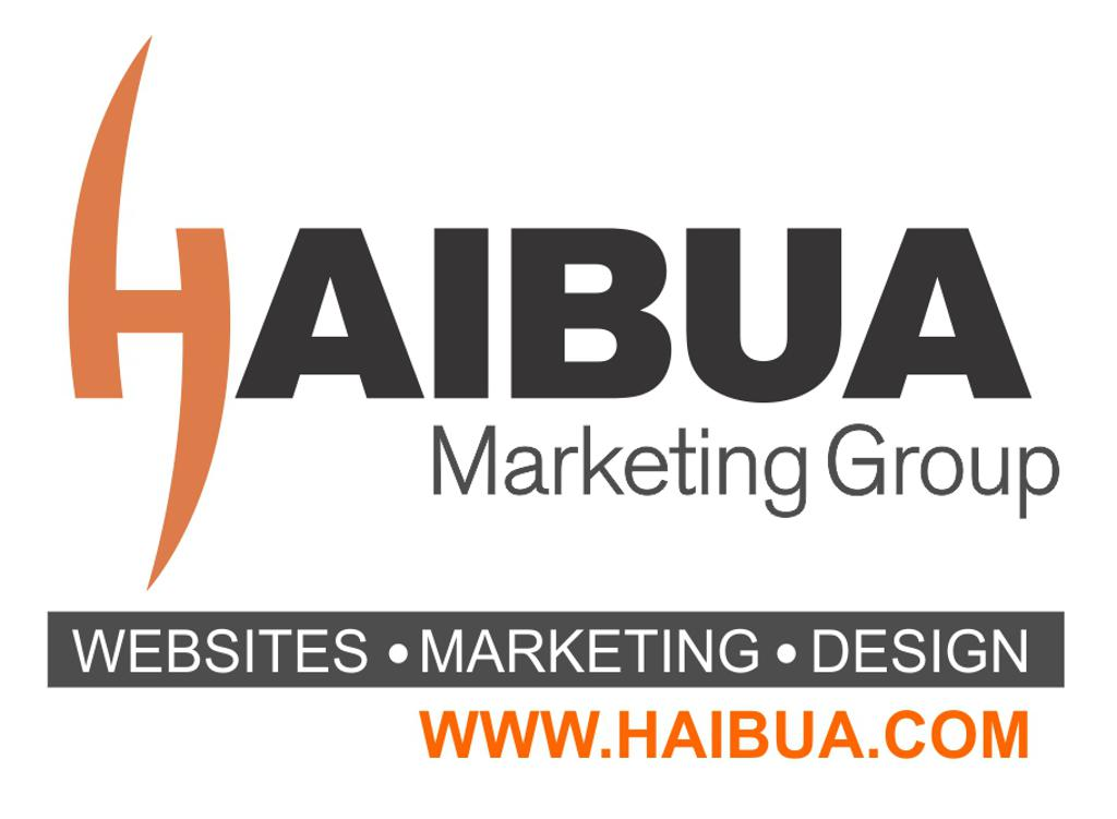 HAIBUA MARKETING OMAHA