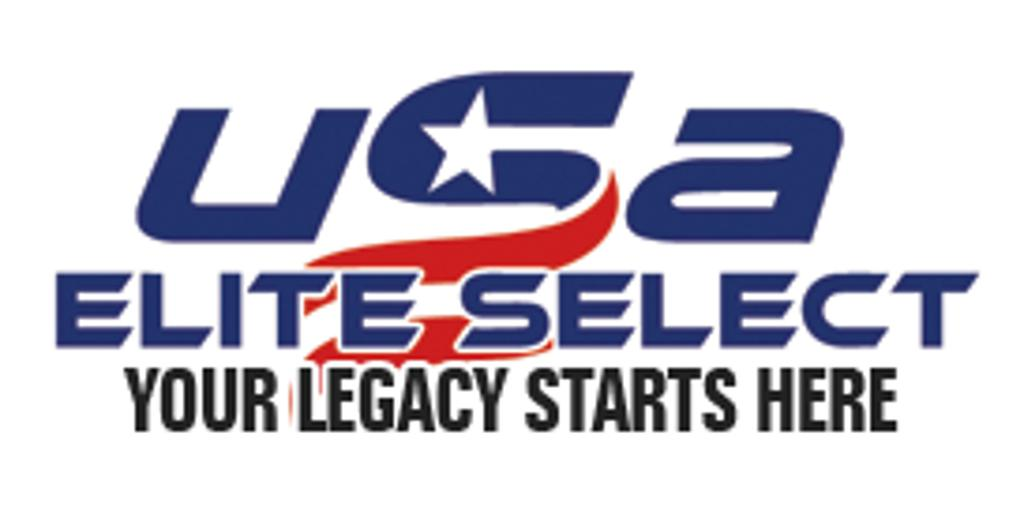 USA Elite Select Tournaments