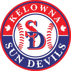 Kelowna Sun Devils 18U AAA Mission Statement