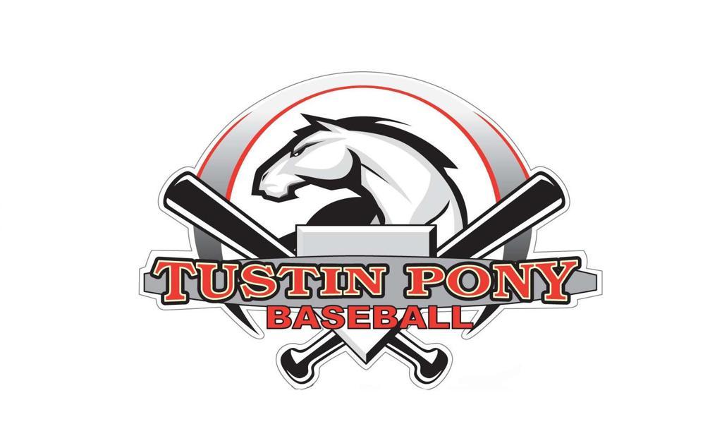 Spring Black Friday 2020.Welcome 2020 Spring Registration Tustin Pony Baseball
