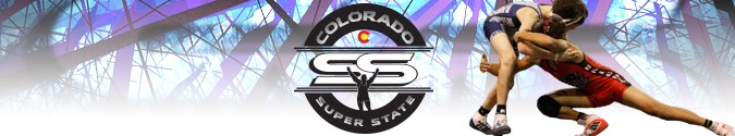 COLORADO ELEMENTARY SUPER STATE