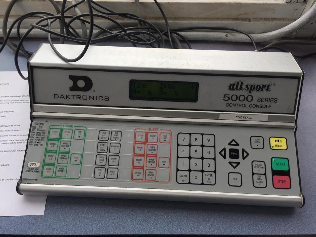 Inside wrigley field's manual scoreboard cnn video.