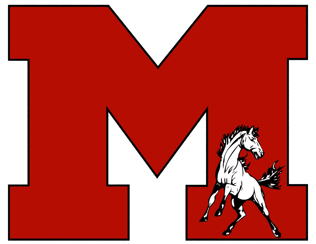 Milford Highschool Football