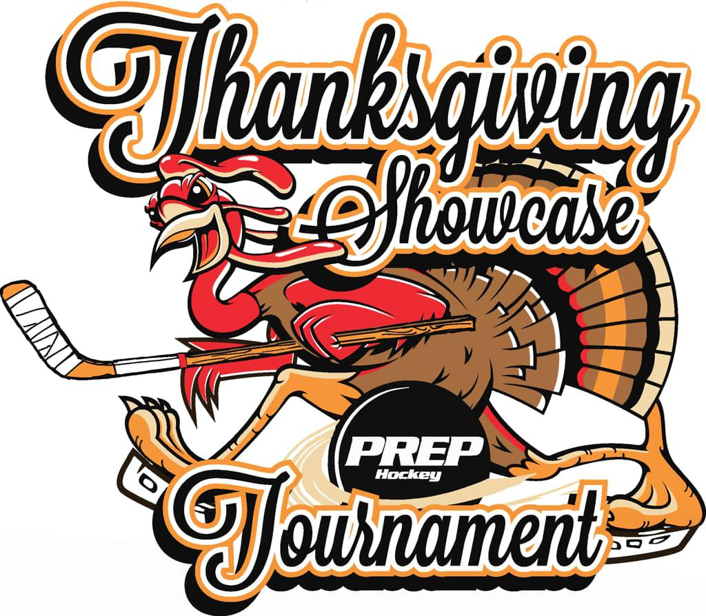 PREP Thanksgiving Showcase Tournament