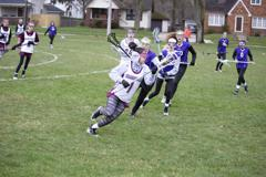 7th 8th grandville lacrosse 041819 287 small