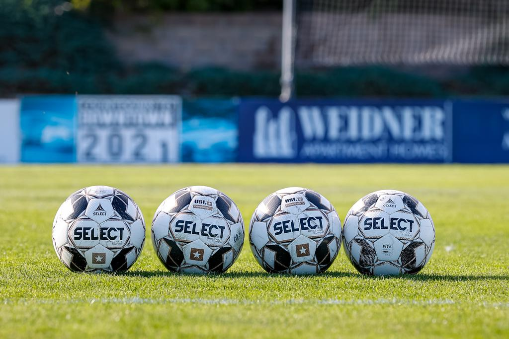 USL CHAMPIONSHIP ANNOUNCES 2021 SEASON FORMAT FOR THE SWITCHBACKS FC