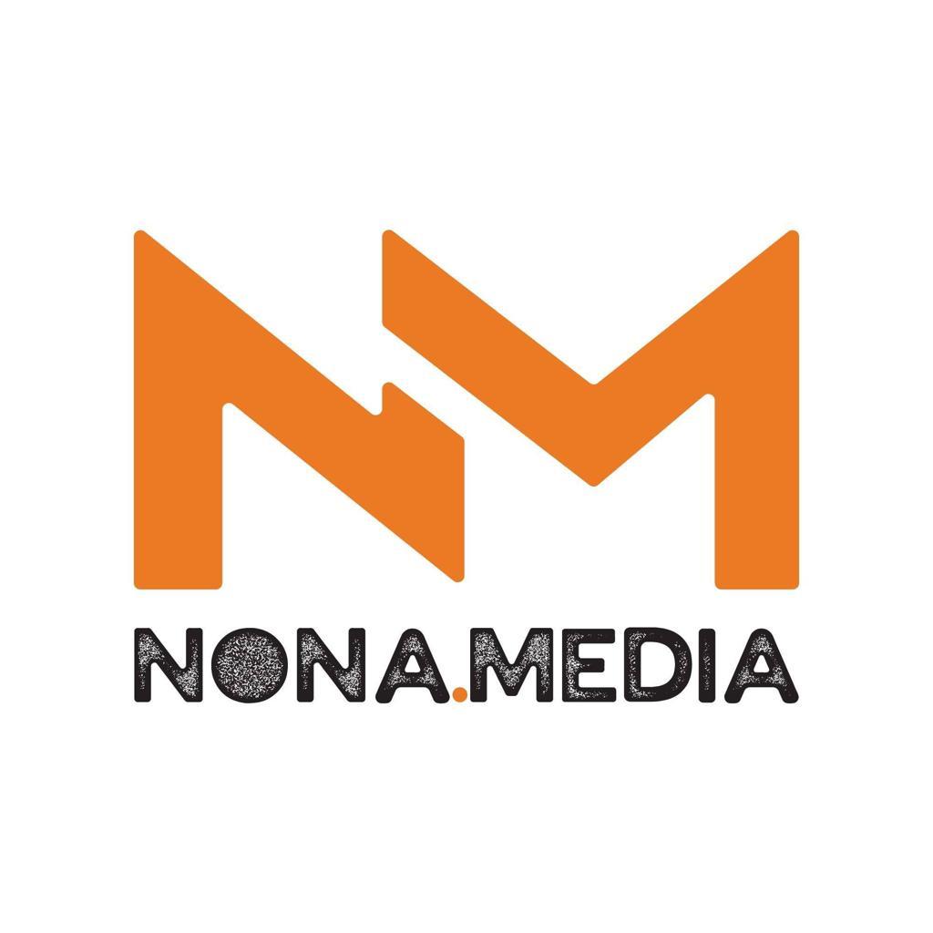 NONA MEDIA