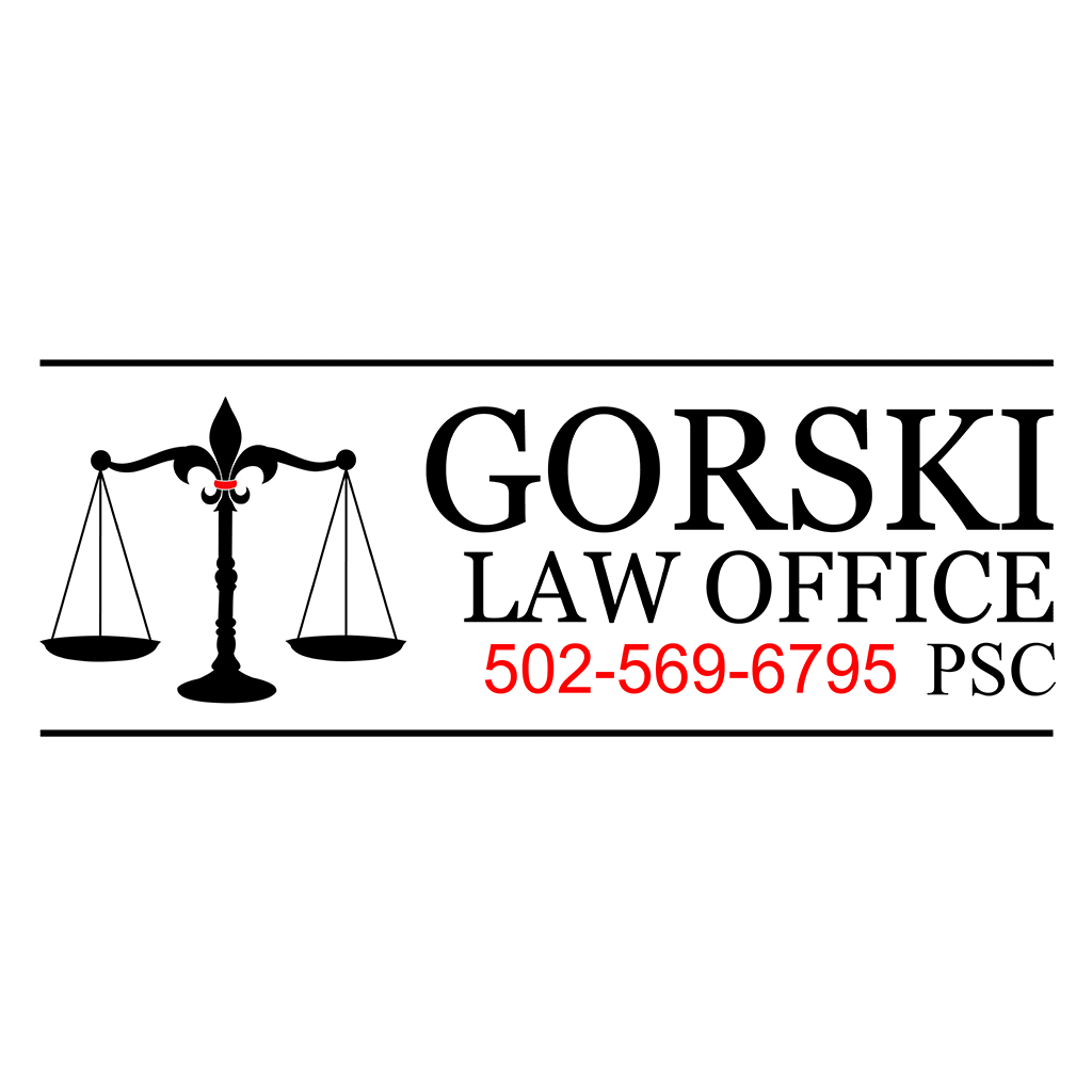 GORSKI LAW OFFICE