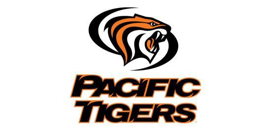 University of Pacific