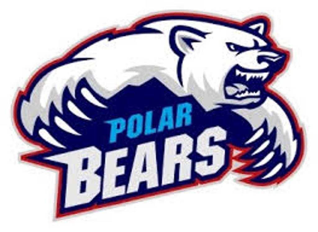 APHA Polar Bears