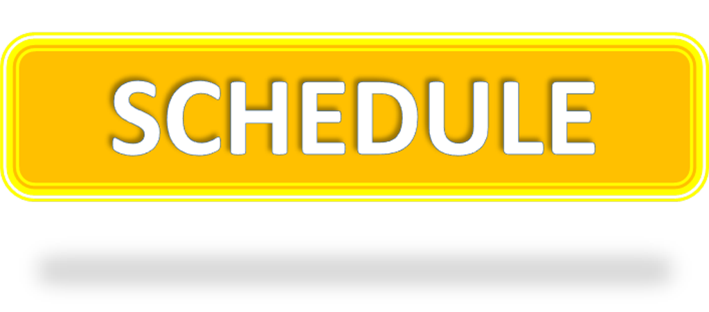 Click Button for Schedule