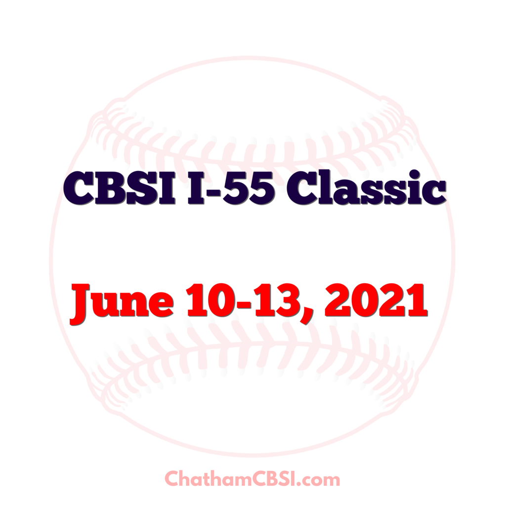 CBSI tournament dates chatham illinois
