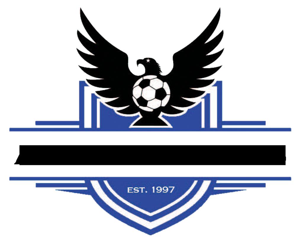 Fort Worth FC Academy Boys