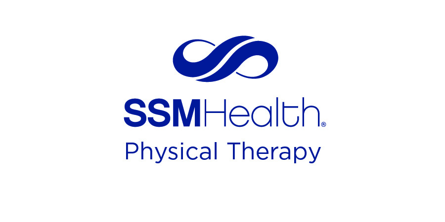 Ajax Ssm Health Physical Therapy Partnership